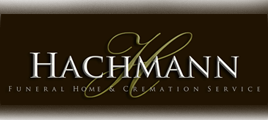 Hachmann Funeral Home